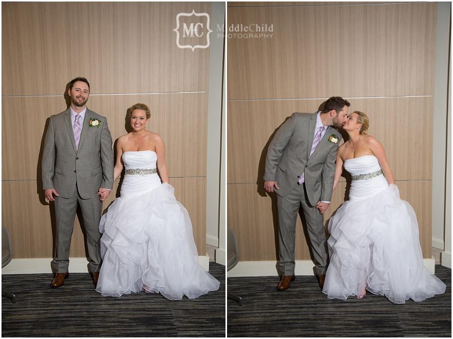 north-myrtle-beach-wedding-25