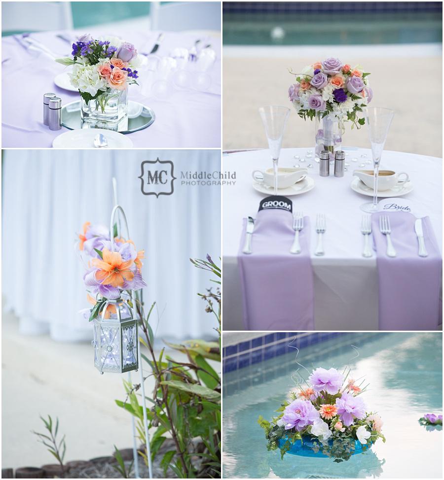 north-myrtle-beach-wedding-26