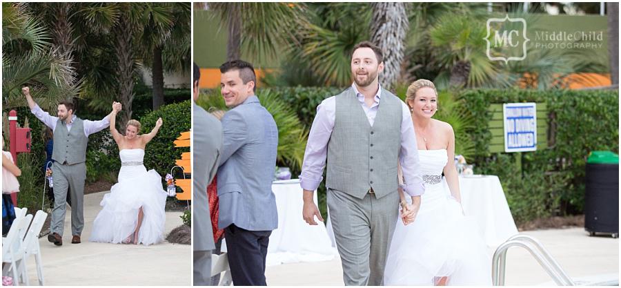 north-myrtle-beach-wedding-27