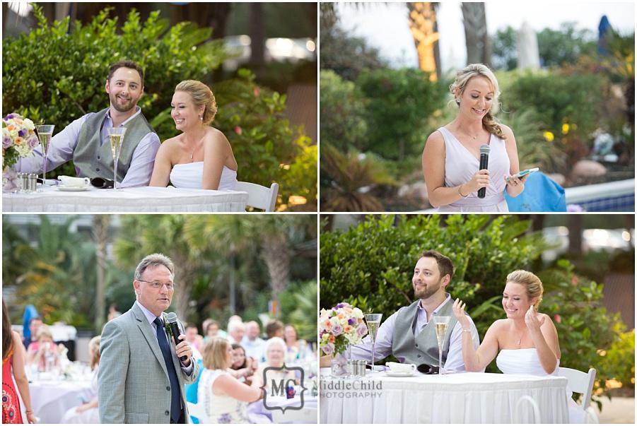 north-myrtle-beach-wedding-28