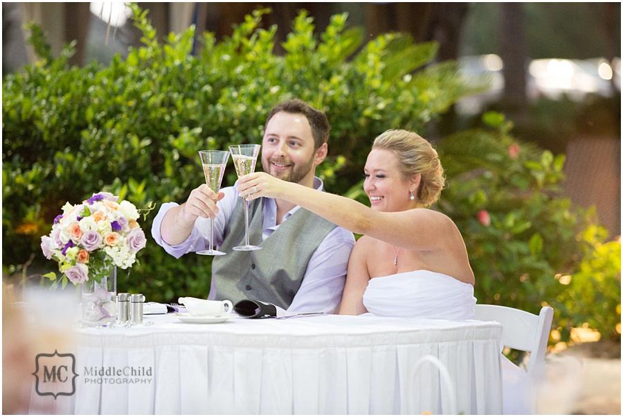 north-myrtle-beach-wedding-29