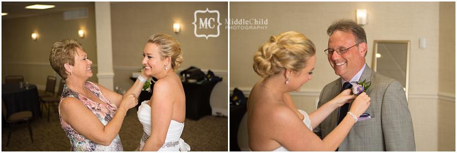 north-myrtle-beach-wedding-3