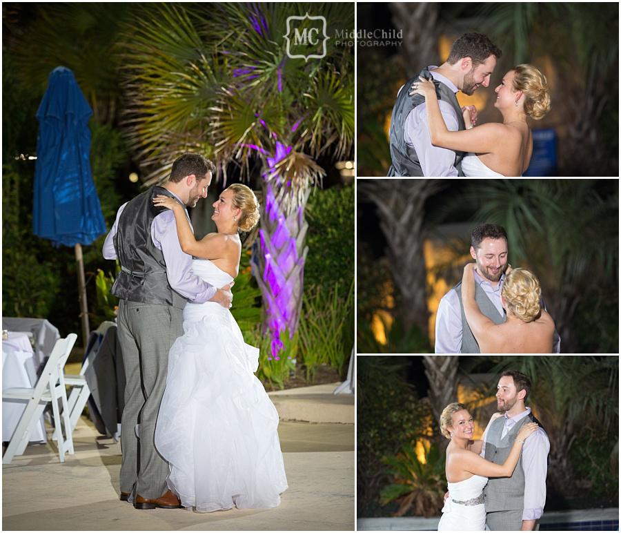 north-myrtle-beach-wedding-30