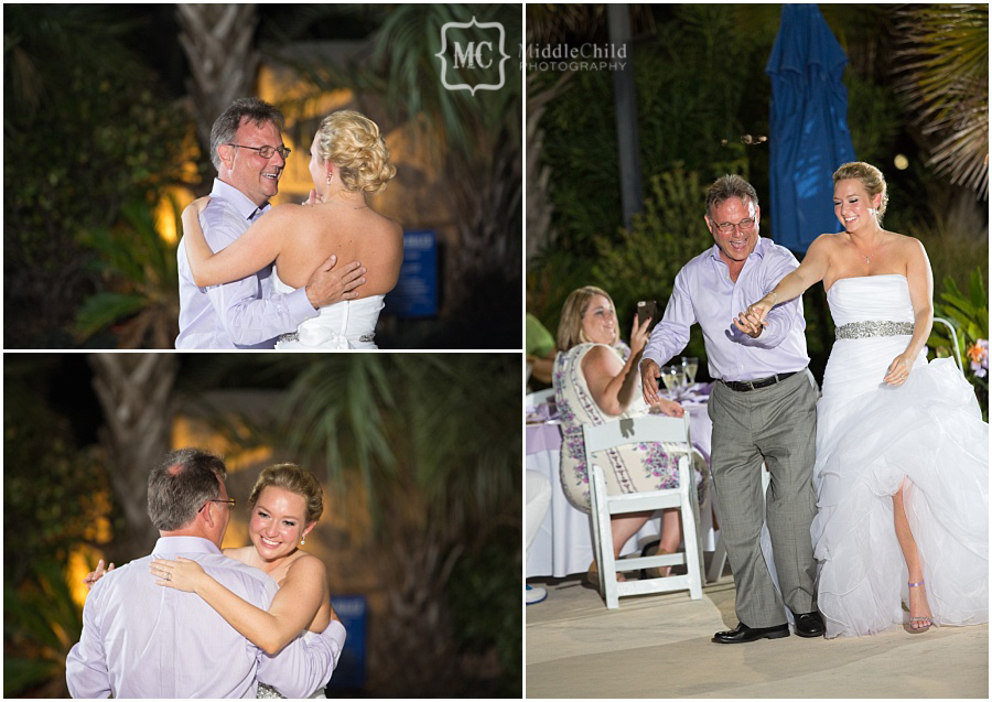 north-myrtle-beach-wedding-31