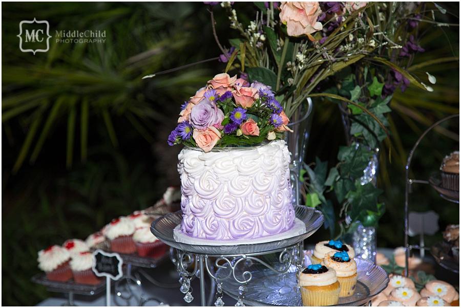 north-myrtle-beach-wedding-33