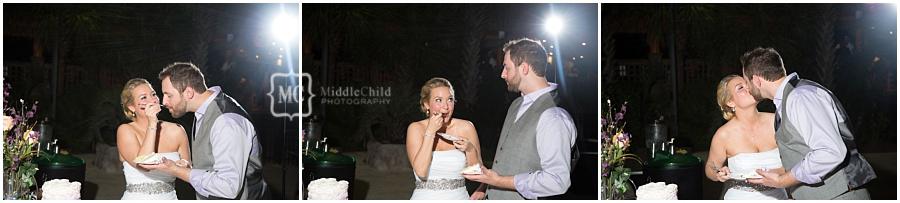 north-myrtle-beach-wedding-34