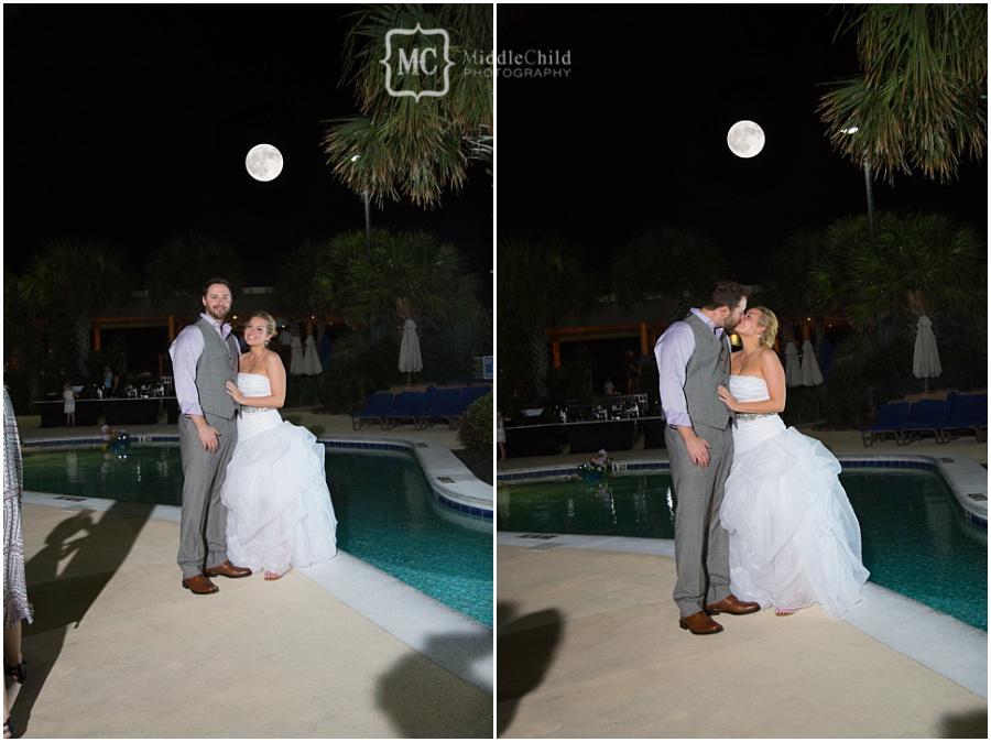 north-myrtle-beach-wedding-35