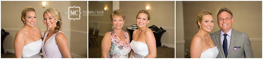 north-myrtle-beach-wedding-4