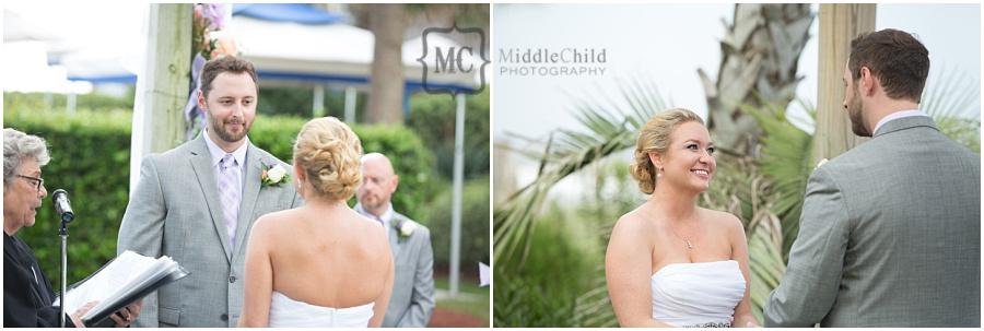 north-myrtle-beach-wedding-8
