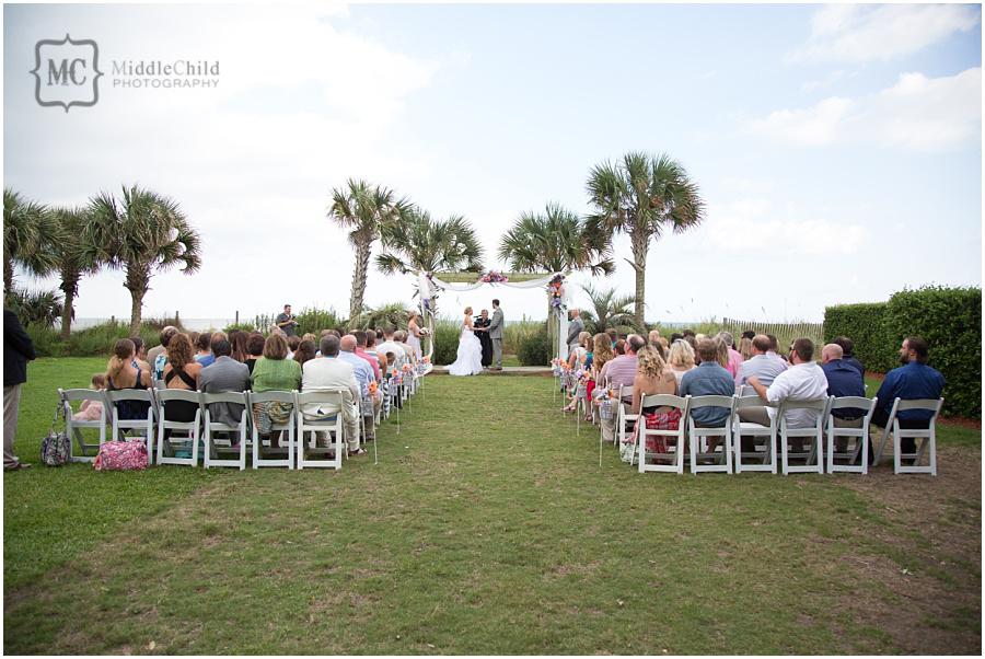 north-myrtle-beach-wedding-9