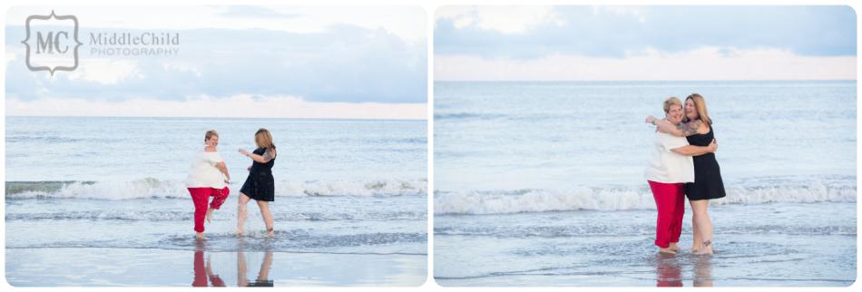ocean-isle-beach_0007