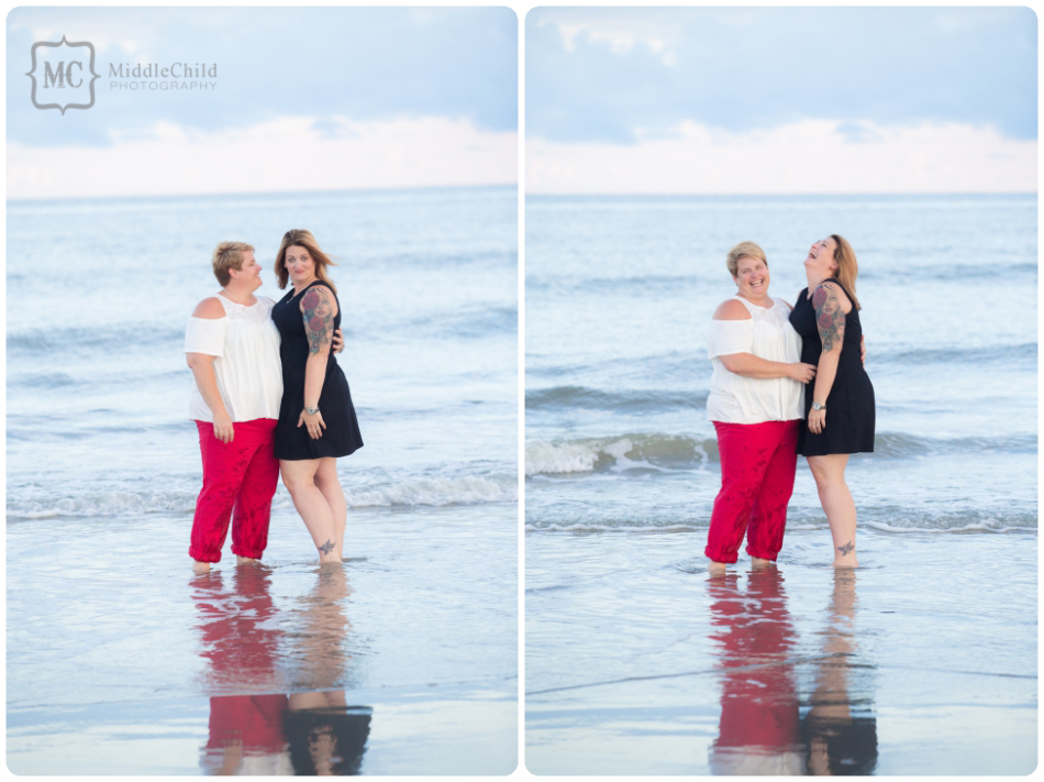 ocean-isle-beach_0008