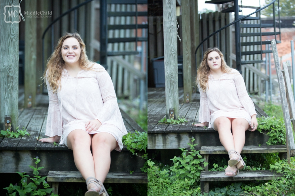senior-photos-myrtle-beach-10