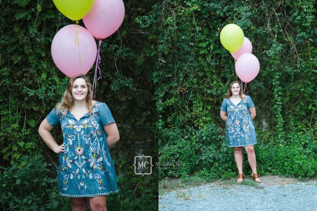 senior-photos-myrtle-beach-14
