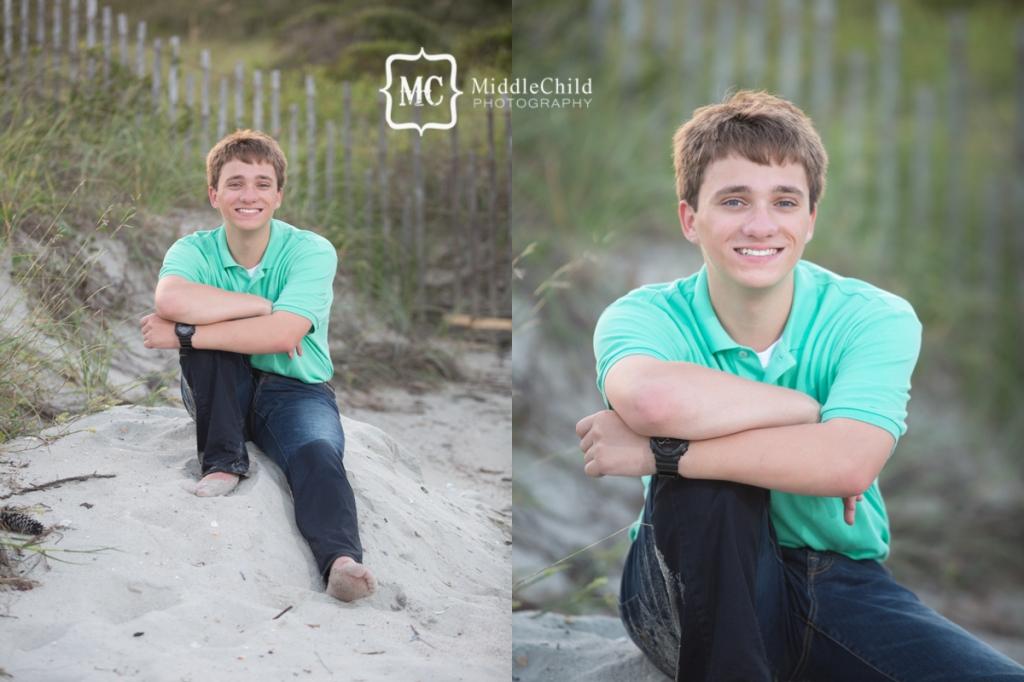 senior-photos-myrtle-beach-14