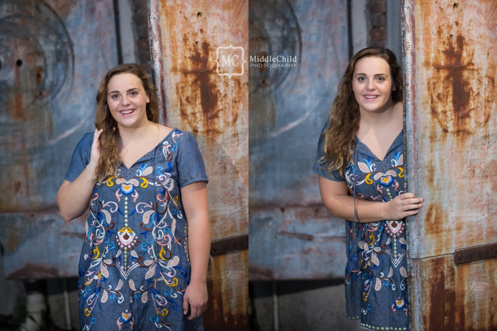 senior-photos-myrtle-beach-15