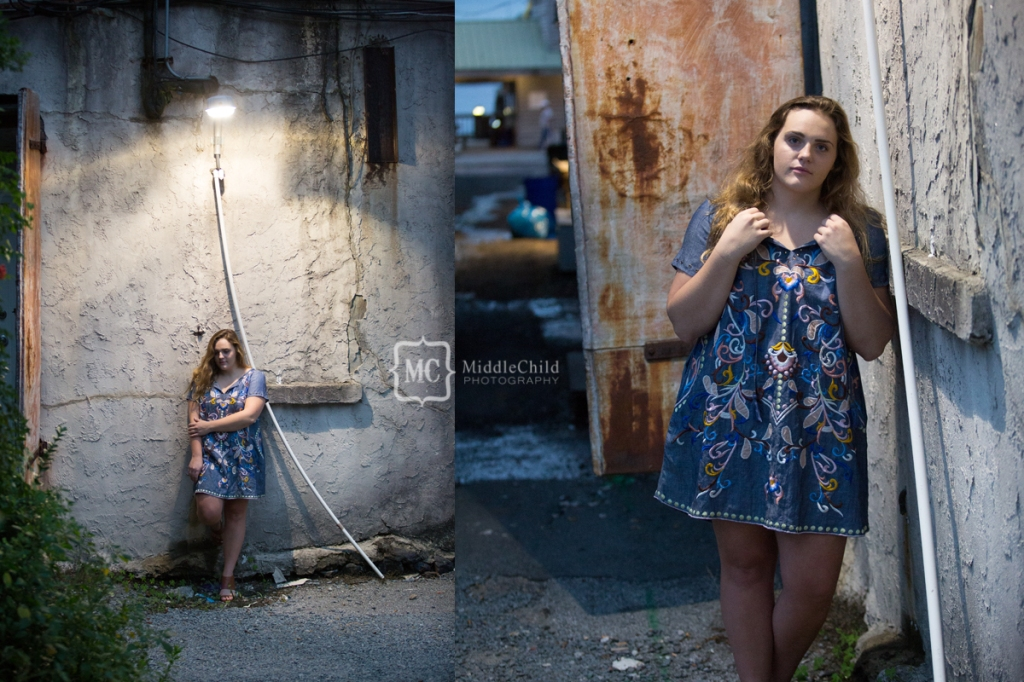 senior-photos-myrtle-beach-16
