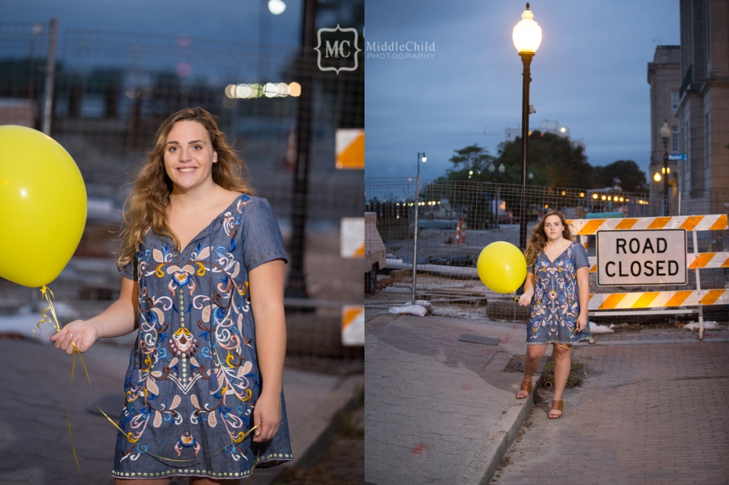 senior-photos-myrtle-beach-19