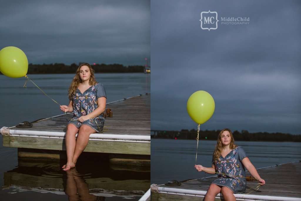 senior-photos-myrtle-beach-20