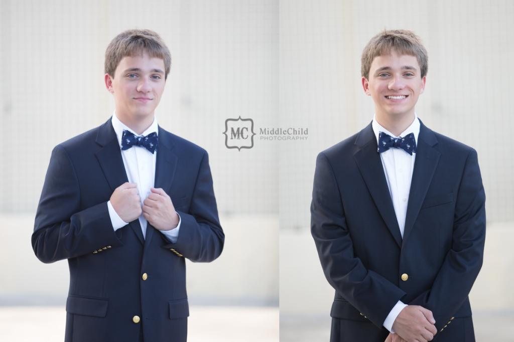 senior-photos-myrtle-beach-3