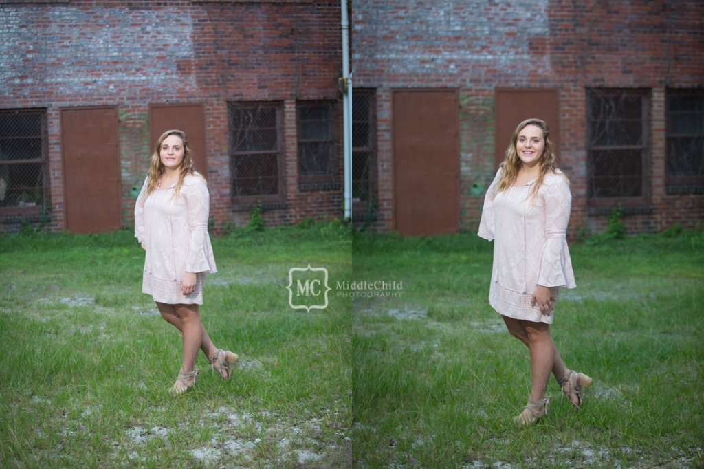 senior-photos-myrtle-beach-4