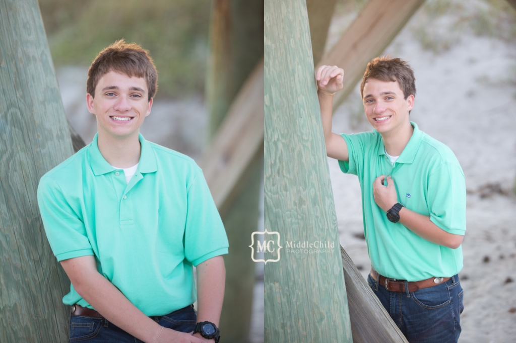 senior-photos-myrtle-beach-9