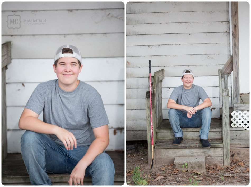 senior-photos_0006