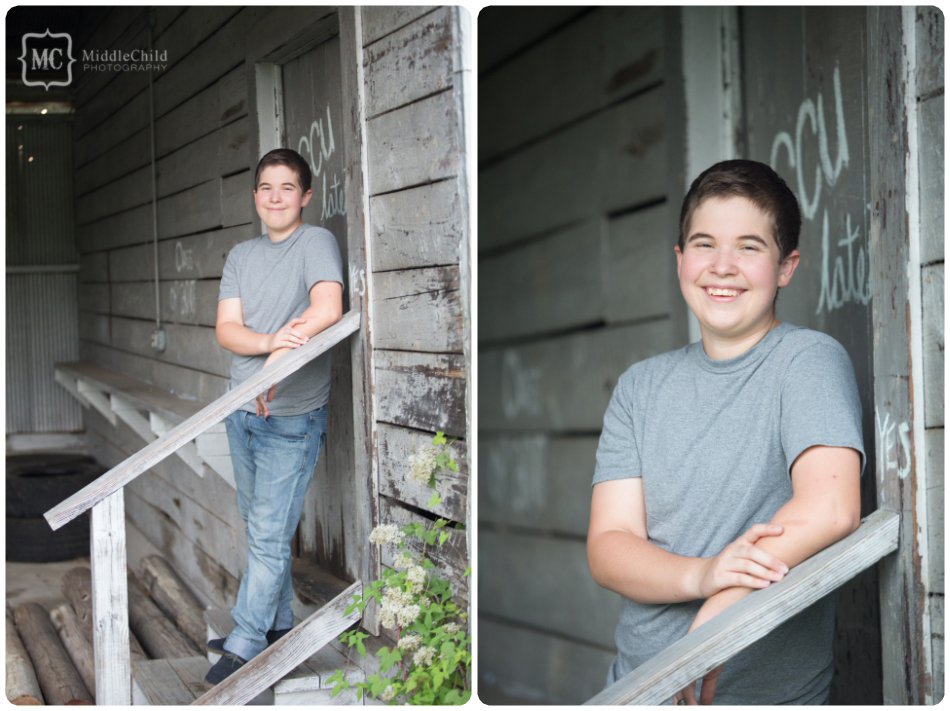 senior-photos_0010