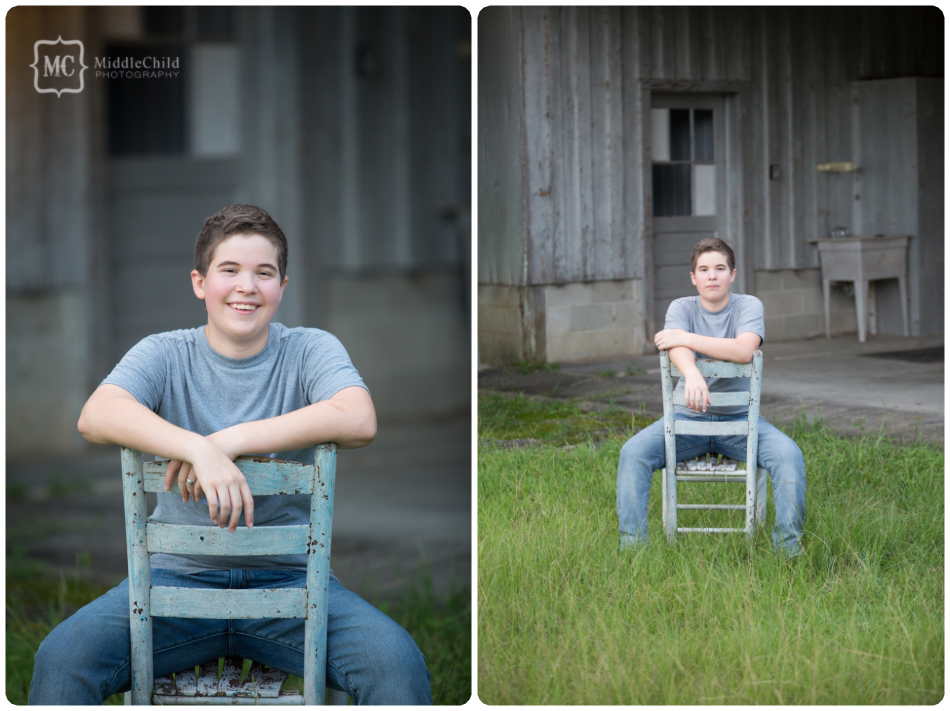 senior-photos_0012
