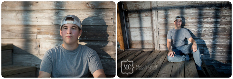 senior-photos_0018