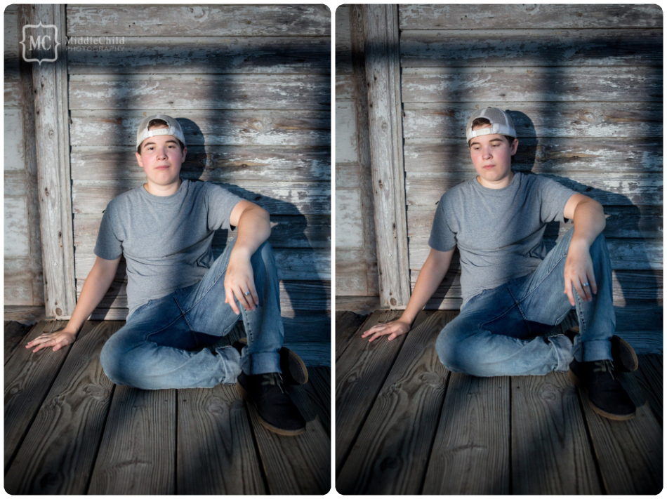 senior-photos_0019