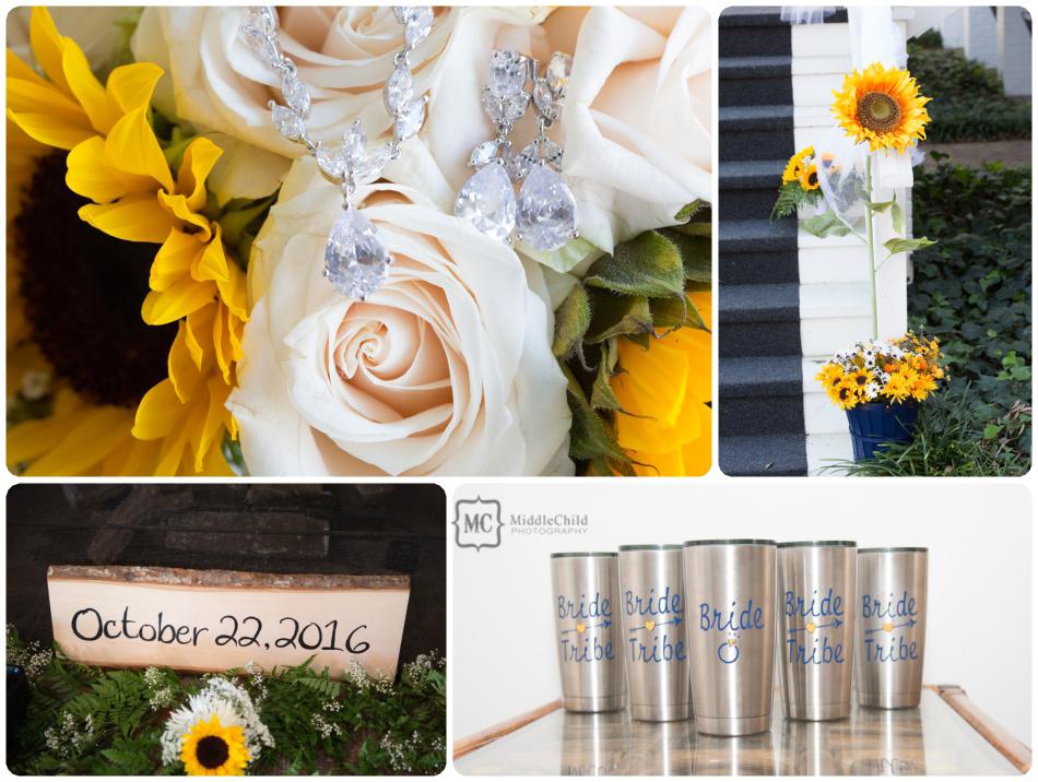 litchfield-wedding-3
