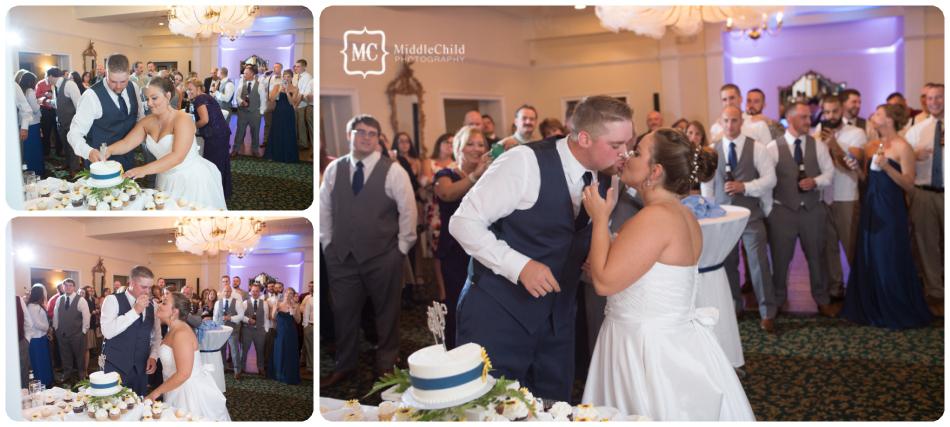 litchfield-wedding-58