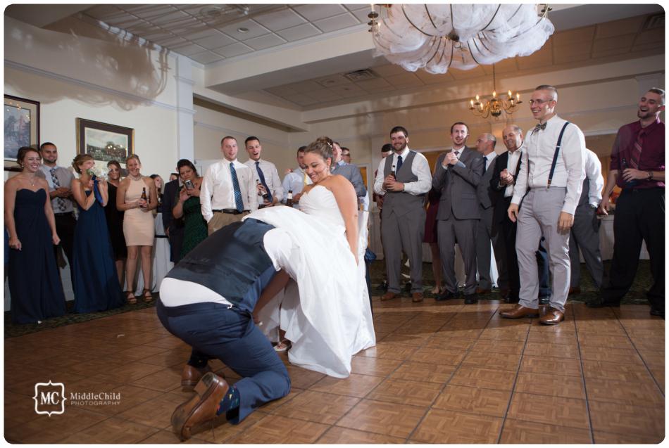 litchfield-wedding-60