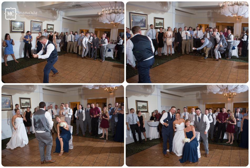 litchfield-wedding-61