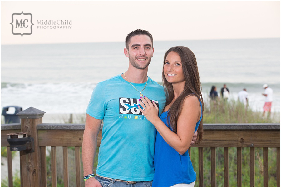 myrtle-beach-engagement_0076