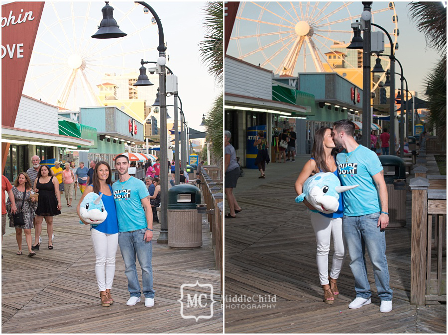 myrtle-beach-engagement_0077