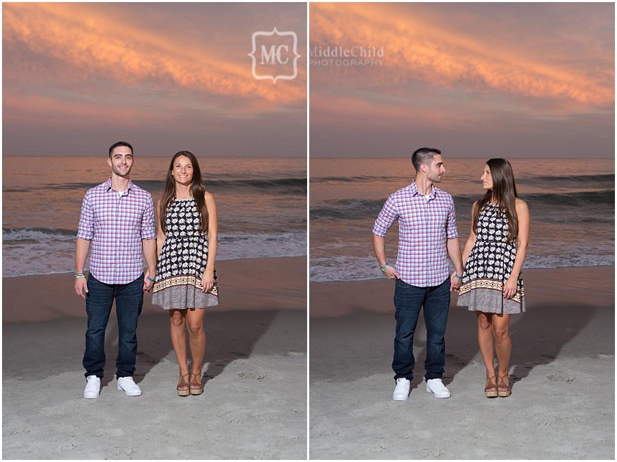 myrtle-beach-engagement_0079