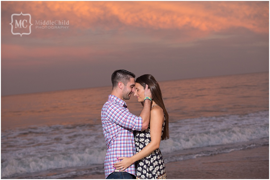 myrtle-beach-engagement_0080