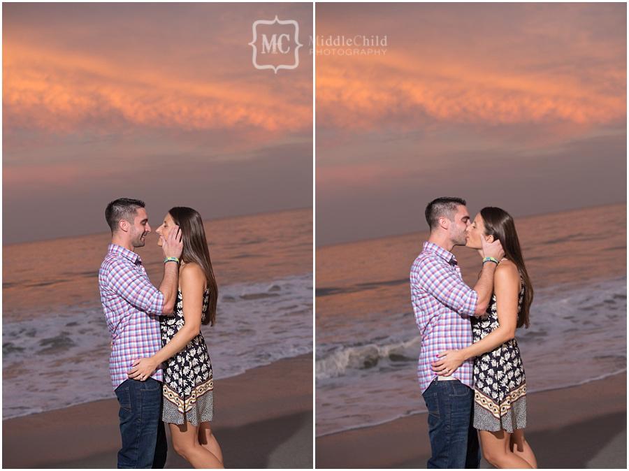 myrtle-beach-engagement_0081