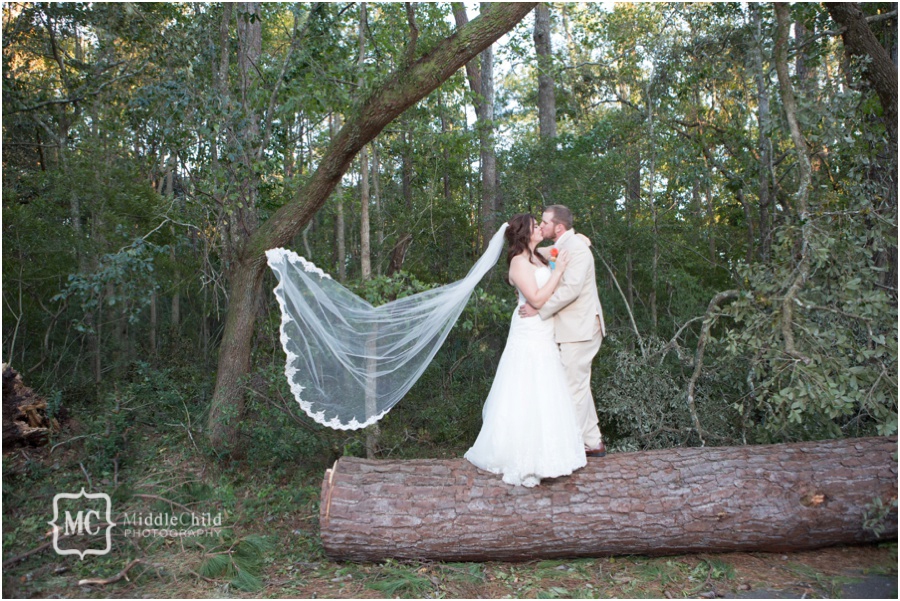 pawleys-island-wedding_0024