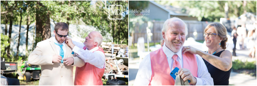 pawleys-island-wedding_0026