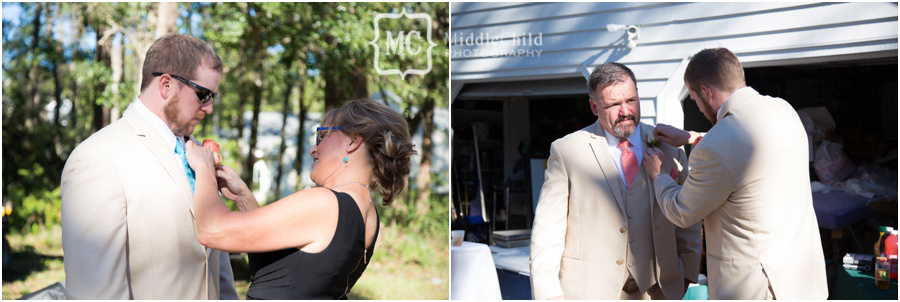pawleys-island-wedding_0027