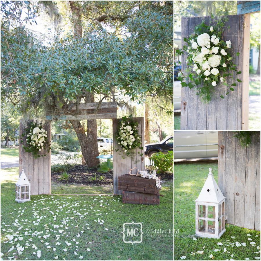 pawleys-island-wedding_0028