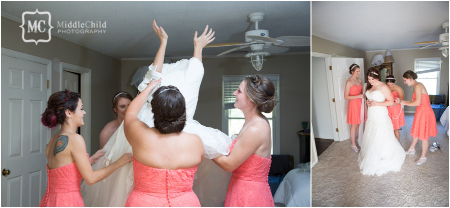 pawleys-island-wedding_0029