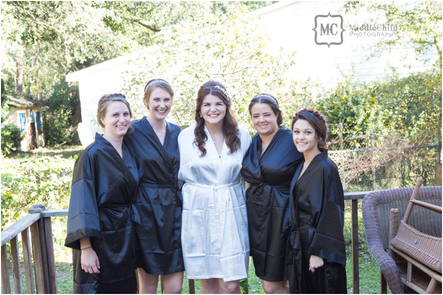 pawleys-island-wedding_0037