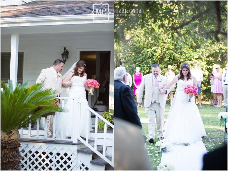 pawleys-island-wedding_0040