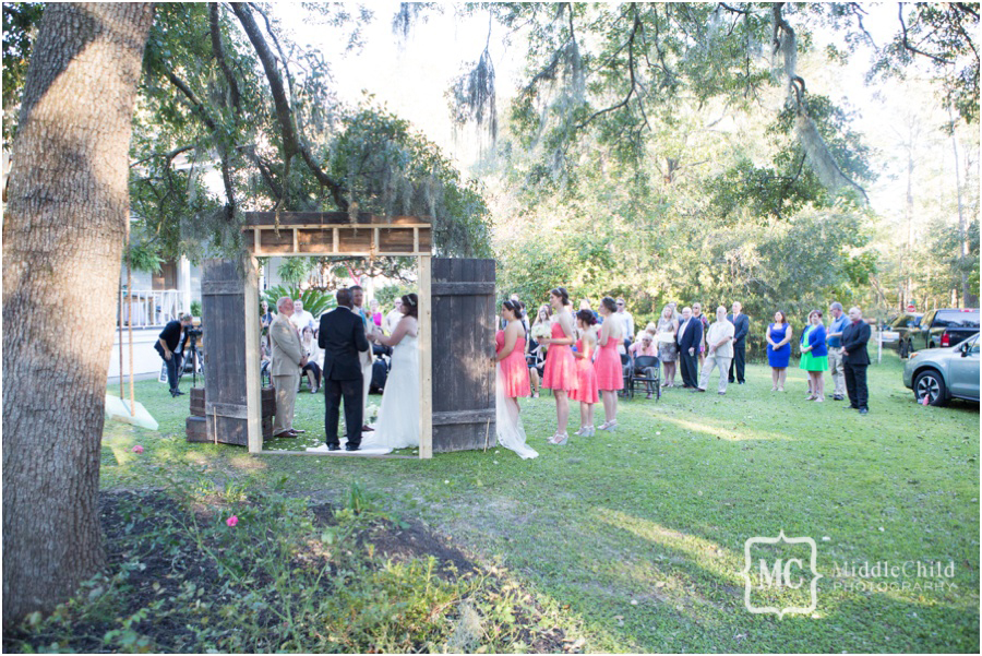 pawleys-island-wedding_0042