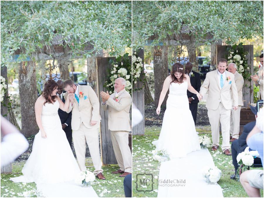 pawleys-island-wedding_0043