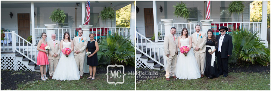 pawleys-island-wedding_0044